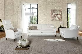 sofa bielefelder werkstã tten bw bielefelder werkstätten