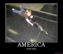 F Yeah Meme - image 64321 america fuck yeah know your meme