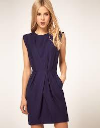 dress styles every should own u2013 glam radar