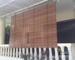 Bamboo Blinds For Outdoors by 28 Porch Blinds Bamboo Bamboo Outdoor Roll Blinds Bamboo