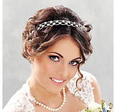 wedding tiaras bridal accessories wedding tiaras bridal veils party city