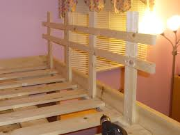 Safety Rail For Bunk Bed Rv Bunk Bed Rails Buy On Cheap Prices 100 Bunk Bed From Ikea Ikea