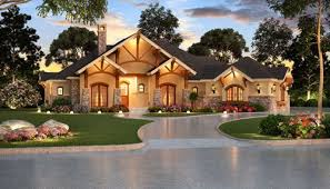 one story home designs ranch house plans rambler house plans simple ranch house blueprint