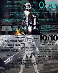 Star Wars Stormtrooper Meme - meet tr 8r the internets new favorite stormtrooper 31 photos