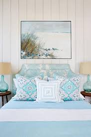 Best Beach Bedroom Retreat Images On Pinterest Bedroom - Beach cottage bedroom ideas