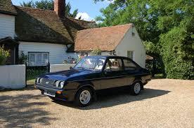 Mk2 Escort Rs2000 Interior For Sale U2013 1979 Mk2 Ford Escort Rs2000 Custom