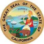 california child support calculator guidelines ℹ child
