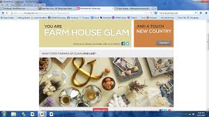 Home Goods Design Quiz March 2014 All Things New Interiors