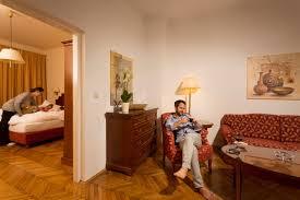 Schreibtische B O G Stig Appartements City Central österreich Wien Booking Com