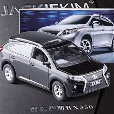 lexus sports car cheap online get cheap toy lexus car aliexpress com alibaba group