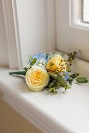 flowers for men flowers for the men
