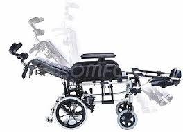 taiwan reclining wheelchair evolution recliner manufacturer