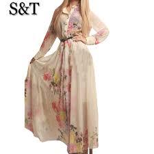 cheap lace print dress find lace print dress deals on line at