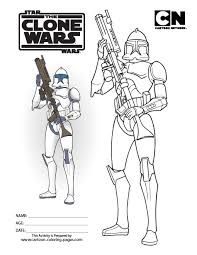 printable colouring star wars star wars printable coloring pages