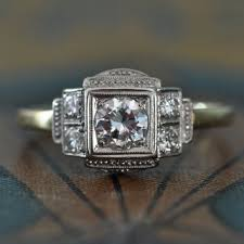 vintage weddings rings images Best vintage right hand rings products on wanelo jpg