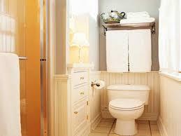 Small Bathroom Towel Storage Ideas Colors Nice Small Bathroom Zamp Co