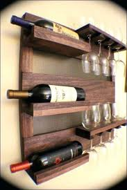Wine Cabinets Melbourne Wine Rack Timber Wine Racks Adelaide Mango Wood Wine Cabinet