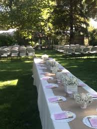 wedding venues in fresno ca frazier gardens clubhouse fresno ca wedding venue