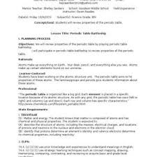 chemistry periodic table worksheet answer key periodic table vocabulary worksheet answers new periodic table
