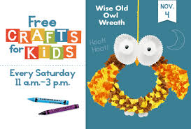 first thanksgiving for kids free crafts for kids at lakeshore learning