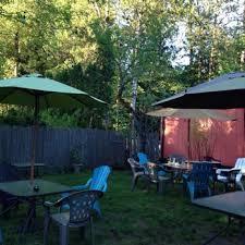 Backyard Sports Bar by The Shack Restaurant U0026 Sports Bar 25 Photos U0026 24 Reviews