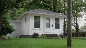 Tiny House Planner Ideas Tiny House On Wheels Builders Tumbleweed Tiny Houses New
