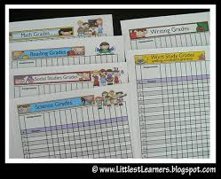 55 teacher plan book template sales porter sample resume how to