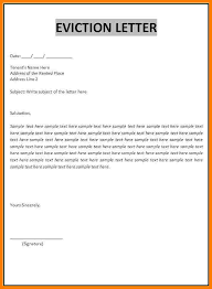 printable eviction notice renters eviction notice form hawaii 5