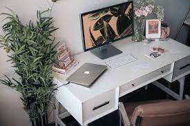 Cool Things For Office Desk Some Pretty Office 9 Jpg
