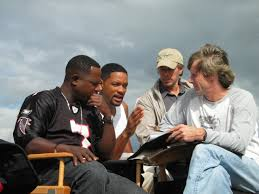 Bad Boys Michael Bay Comments On Bad Boys 3 Delay