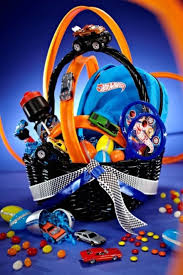 easter baskets for boys easter basket idea for boys creative ads and more