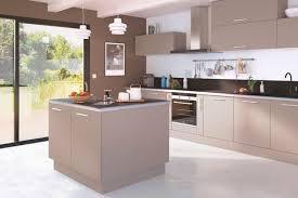 modele de peinture pour cuisine peinture pour cuisine grise couleur de peinture pour salon