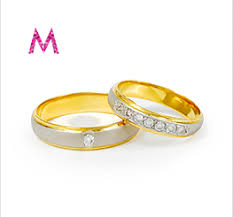 wedding ring philippines meicel jewelry shop in philippines wedding ring engagement ring