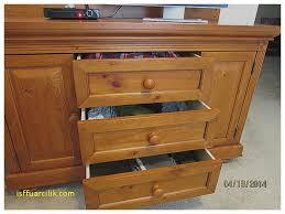 Babi Italia Changing Table Dresser Beautiful Babi Italia Dresser Babi Italia Dresser Luxury