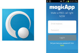 magicjack app android magicjack releases rebranded magicapp free calling application on