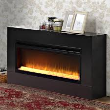 Fireplace Electric Insert by Stand Alone Fireplace Electric U2013 Fireplace Ideas Gallery Blog