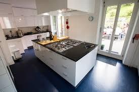 hotte ilot cuisine hotte industrielle et professionnelle 57 modèles adaptés à nos cuisines