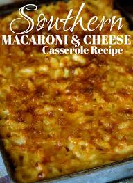 best 25 southern macaroni and cheese ideas on