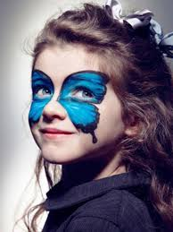 kids halloween makeup 30 cute halloween kids makeup ideas to try this year instaloverz