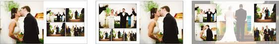 wedding album design service professional wedding album design services zookbinders