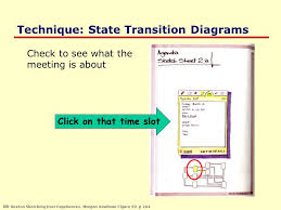 problem with vanilla sketches ppt video online download