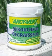 bac d馮raisseur cuisine wonderful bac degraisseur cuisine 10 arcy vert deboucheur poudre