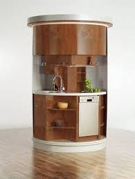 kitchen furniture design kitchen furniture ideas kitchen decor design ideas