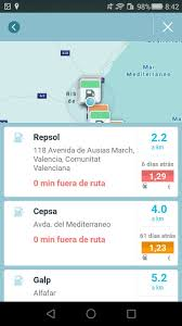 waze android waze gps maps traffic android free