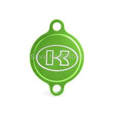online get cheap 2007 kawasaki kx250f green aliexpress com