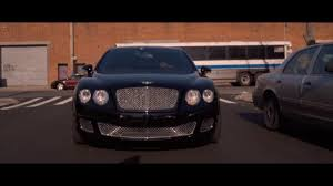 bentley chinese rich lou chinese gold official video youtube