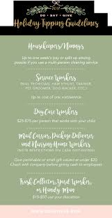 wedding gift guidelines 50 inspirational how much should you give as a wedding gift