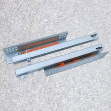 cabinet blum slides drawer undermount blum heavy duty undermount