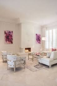 marble flooring for modern living room with sectionals sleeper