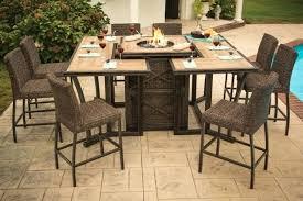 Agio Patio Table Idea Agio Patio Furniture And Bar Table A 64 Agio Patio
